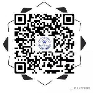 QQ20180829101859
